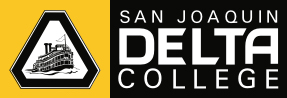 delta college email