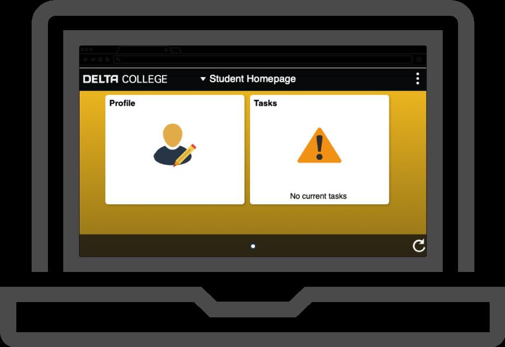 Check Your Financial Aid Status San Joaquin Delta College