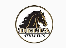 Delta Athletics