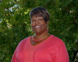 Dr. Lisa Cooper Wilkins has been honored with the Aspen Presidential Fellowship, the second San Joaquin Delta College administrator to be selected in the past three years.