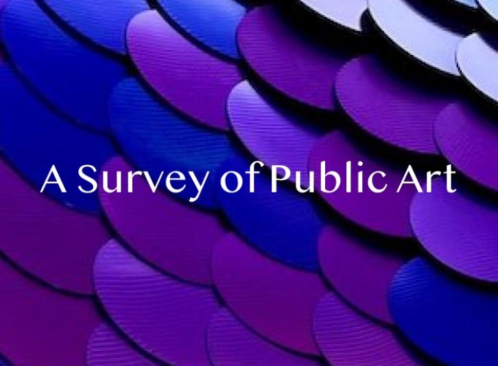 Survey of Public Art
