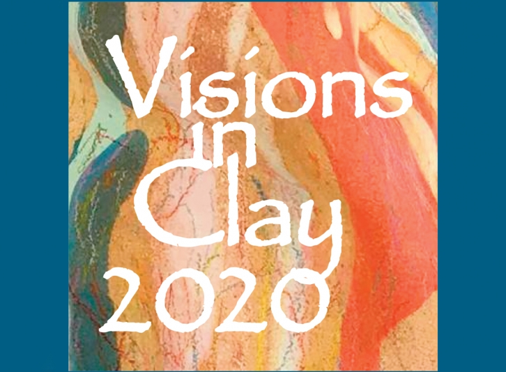 Vision in Clay 2020 Promo