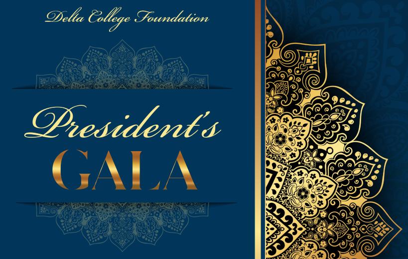Presidents Gala Promo