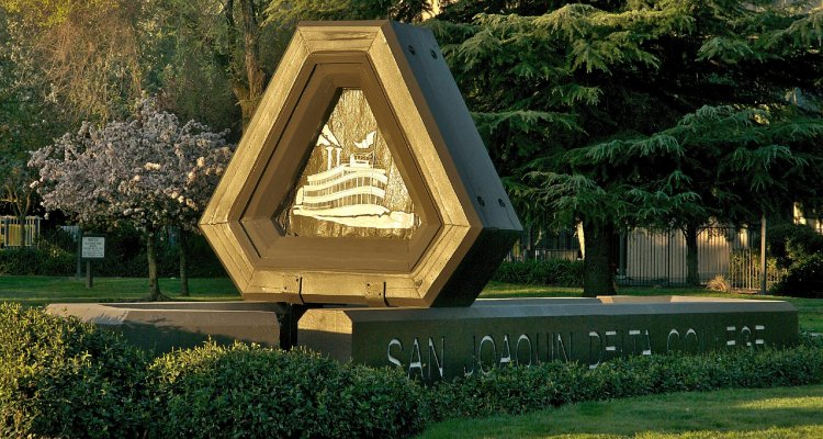 Three seats are up for grabs on the San Joaquin Delta College Board of Trustees.
