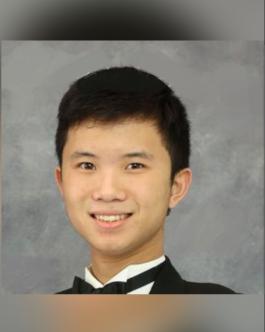Ethan Li