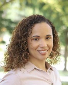 Akisha Hunter
