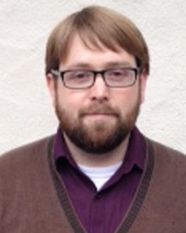 Karl Kohler