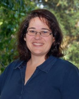Kimberly Trujillo Staff Photo
