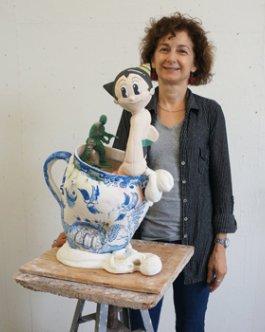 Linda Fitz Gibbon