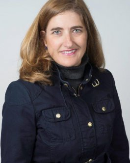 Nicole Goehring