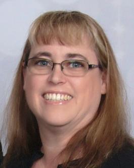 Tina Lent