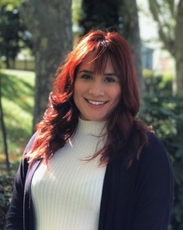 Selene Ramirez